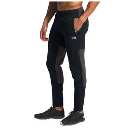 The North Face Men's Winter Warm Hybrid Tight Pants