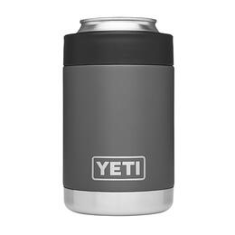 Yeti Colster Limited Edition