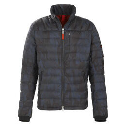 Bogner Fire & Ice Men's Jude Down Ski Jacket