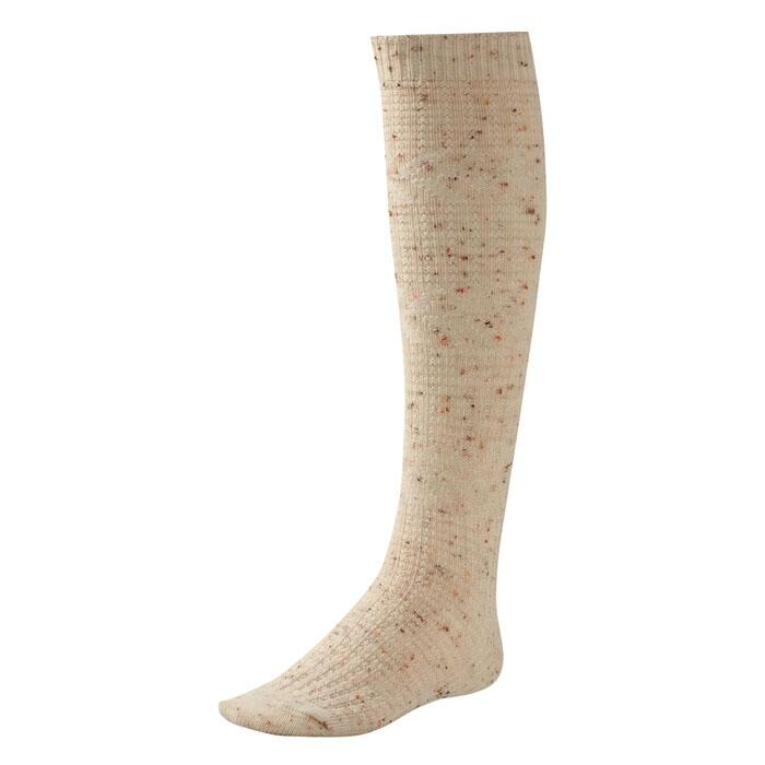 Smartwool Women's Wheat Fields Casual Socks