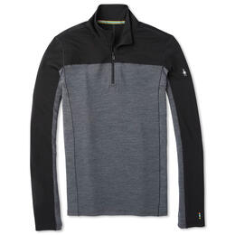 Smartwool Men's Merino Sport 250 1/4 Zip Top