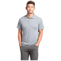 Kuhl Men's Virtuoso Polo Shirt