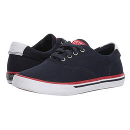 Sperry Boy's Deckfin Casual Shoes