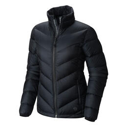 Mountain Hardwear Women's Ratio Down Insulated Jacket