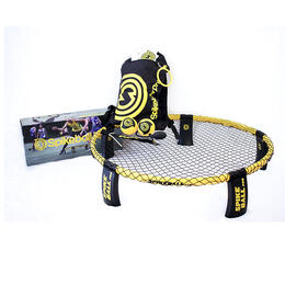 Spikeball Pro Kit Set