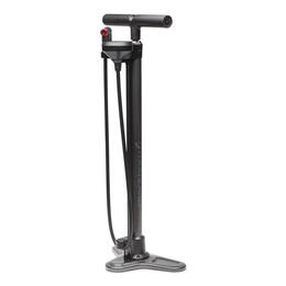 Blackburn Piston 4 Floor Bike Pump