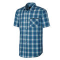 Hurley Men's Dri-fit Dakota Shirt