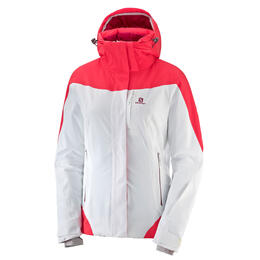 Salomon Women's Icerocket Ski Jackets