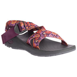 Chaco Women's Mega Z/Cloud Woodstock Sandals