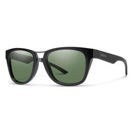 Smith Women's Landmark Lifestyle Sunglasses