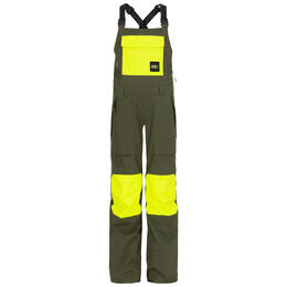 O'neill Boy's Bib Pants