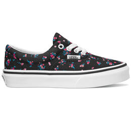 Vans Girl's Ditsy Floral Era Skate Shoes