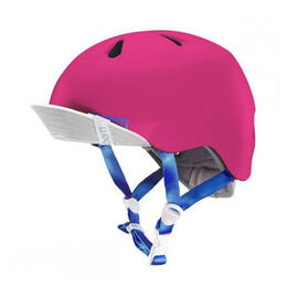 Bern Girl's Nina Bike Helmet