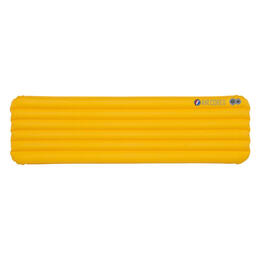 Big Agnes Air Core Ultra Sleeping Pad