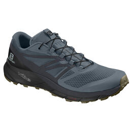 Salomon Men's Sense Ride 2 Trail Running Shoes