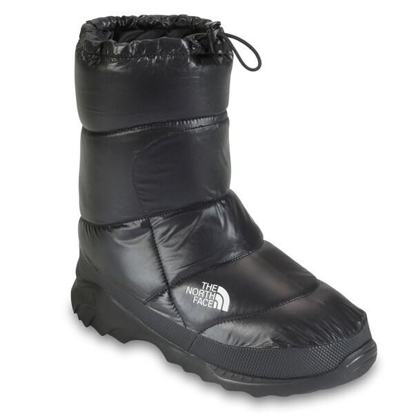 The North Face Men's Thermoball Apres Boots