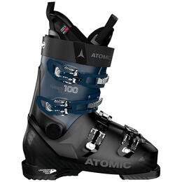 Atomic Men's Hawx Prime 100 Ski Boots '21