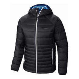 Columbia Men's Diamond 890 Turbodown™ Jacket