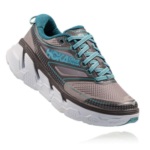 Hoka One One Women's Conquest 3 Running Sho