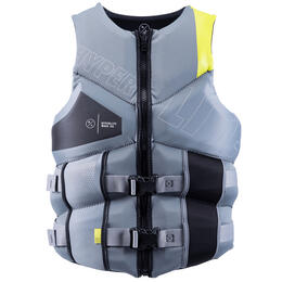 Hyperlite Men's Domain USCGA Life Vest '20