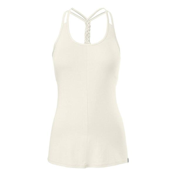 The North Face Women's Adorable Tank
