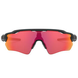 Oakley Radar® EV Path® Sunglasses