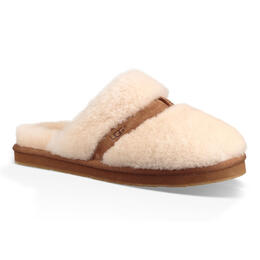 Ugg Women's Dalla Slippers