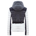 Erin Snow Women's Kat Merino Sporty Jackets