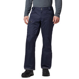 Columbia Men's Cushman Crest™ Snow Pants - Long