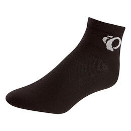 Pearl Izumi Women's Attack Low Cycling Socks