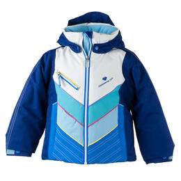 Obermeyer Toddler Girl's Sierra Snow Jacket