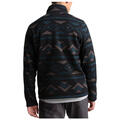 The North Face Men's Gordon Lyons Novelty 1