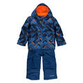 Columbia Toddler Boy's Buga Set