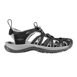 Keen Women's Whisper Waterfront Sandals