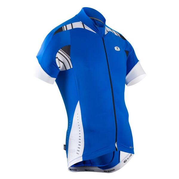 Sugoi Men's Rs Pro Cycling Jersey