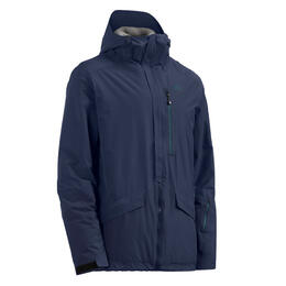 Strafe Outerwear Men's Theo Winter Jacket