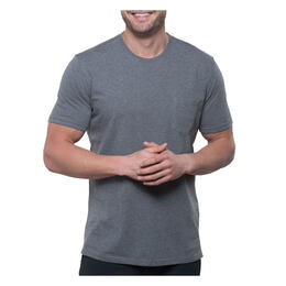 Kuhl Men's Stir Short Sleeve T Shirt