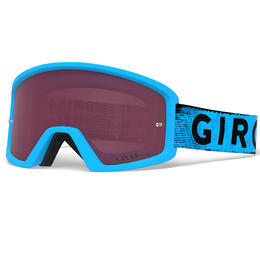 Giro Men's Blok Mountain Bike Goggles