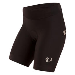 Pearl Izumi Women's Pro Escape Cycling Shorts