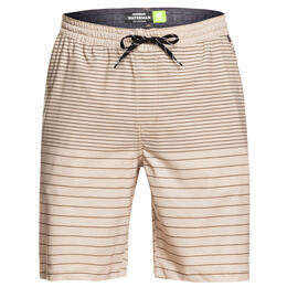 "Quiksilver Men's Waterman Suva 20"" Amphibian Board Shorts"
