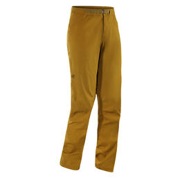 Arc`teryx Men's Pemberton Climbing Pants