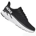 HOKA ONE ONE® Women's Clifton 7 Running Shoes alt image view 17