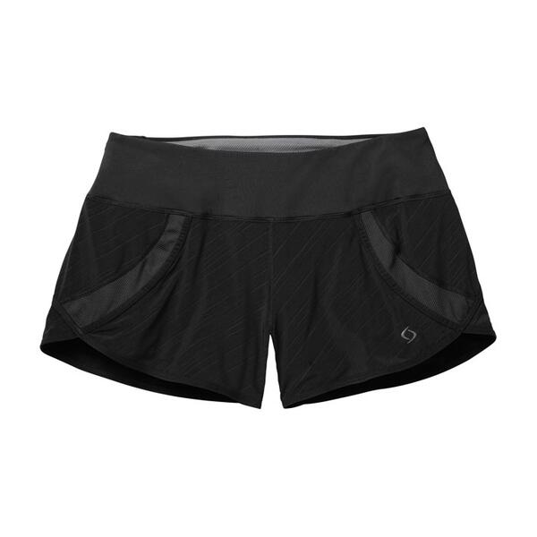 Moving Comfort Women's Momentum Shorts