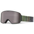 Giro Men's Method Snow Goggles alt image view 16