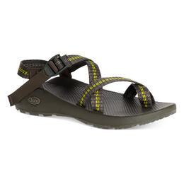 Chaco Men's Z/2 Classic Casual Sandals Traffic Olive