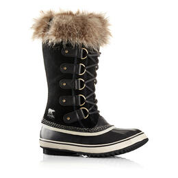 Women's Snow Boot Deals