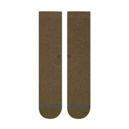 Stance Men's Icon 2 Socks