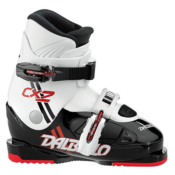 Dalbello Youth Cx 2 Ski Boots '15