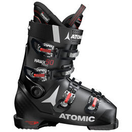Atomic Men's Hawx Prime 90 Ski Boots '20