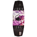 Liquid Force Angel With Plush Bindings Wake